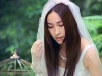 麻生久美子 サラ